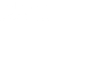 Welcome to: Rainer Hensel Zampano Music & Sound